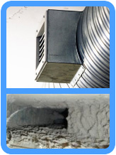 Air Duct Cleaning San Mateo