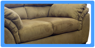 San Mateo Upholstery Cleaning